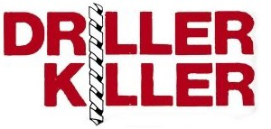 driller_killer_rivers_of_grue (5)