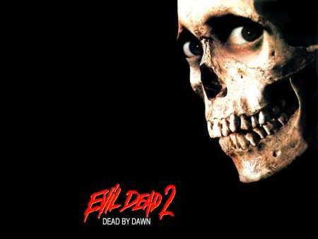 evil-dead-2_1