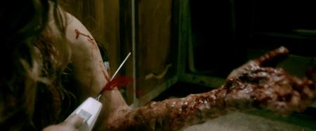 evil_dead_horror_review (3)