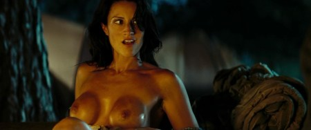 friday-the-13th-tits (3)
