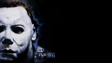 halloween-4-the-return-of-michael-myers-51f2389db58aa