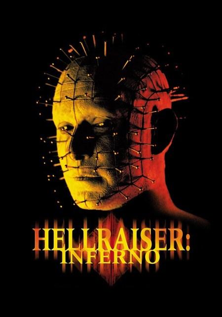 hellraiser-inferno-5216283d9e2f6