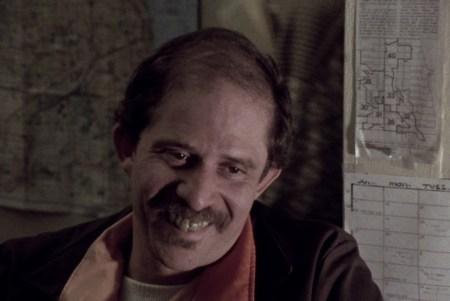 henry-portrait-of-a-serial-killer-20090929012804049