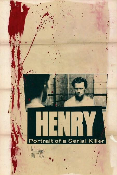 henry-portrait-of-a-serial-killer