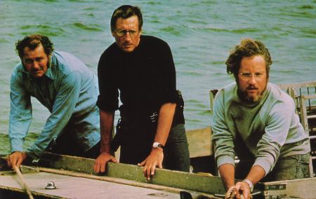 Jaws-05112012
