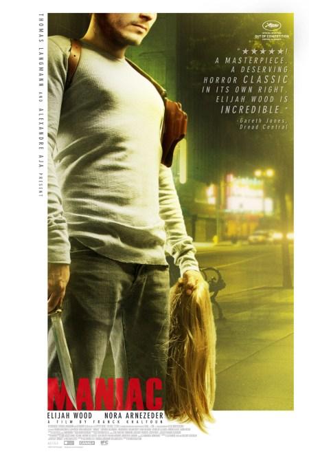 maniac-remake-poster-elijah-wood-2012