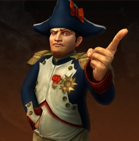 Napoleon_001_original