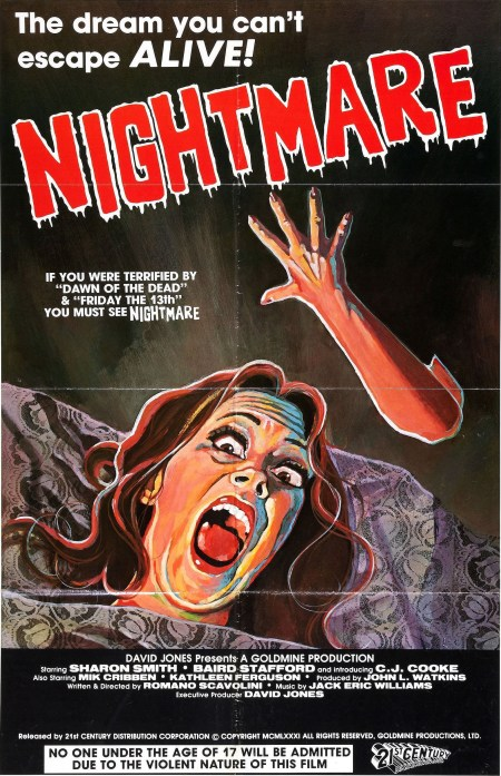 Nightmare-1981-horror-movies-28755406-1690-2560