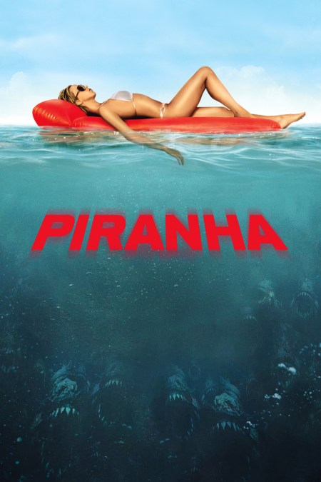 piranha_horror_review