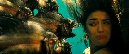 piranha-3d