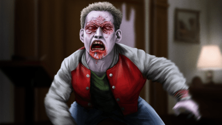 return_of_the_living_dead___freddy_by_samraw08-d8x6eqb