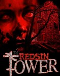 the-redsin-tower-horror