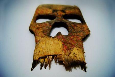 Skateboard-Skull-by-Beto-Janz