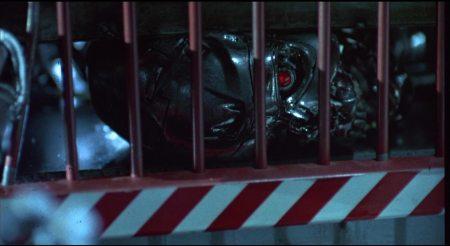 terminator-blu-ray-high-resolution-screencapture-27