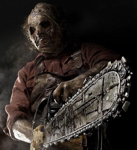 texas-chainsaw-3d.20061