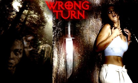 Wrong-Turn-wallpaper-horror-film-freaks-terror-full-hd-movies-high-resolution