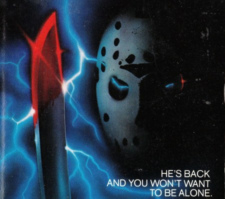 friday-the-13th-part-vi-jason-lives