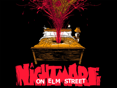 a-nightmare-on-elm-street-1984-poster-04 copy