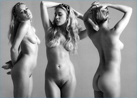 chloe_sevigny_naked_shoot4
