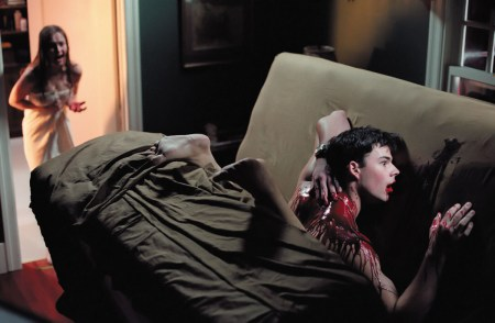 freddy-vs-jason-folded-up-in-bed
