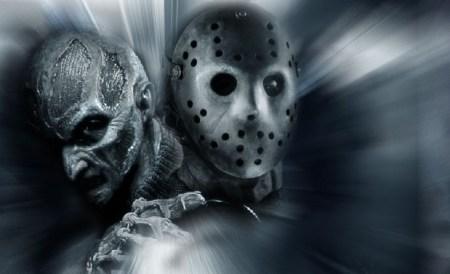 Freddy-vs-Jason-friday-the-13th-30351437-1280-1024