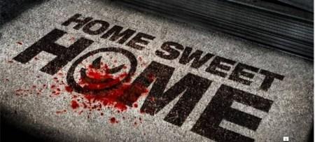 Home-Sweet-Home-trailer-locandina-e-immagini-del-thriller-horror-di-David-Morley-11