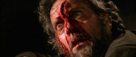 Lucio_Fulci_Godfather_of_Gore (1)