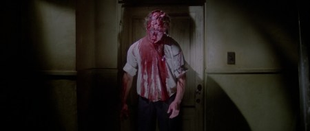 Lucio_Fulci_Godfather_of_Gore (5)