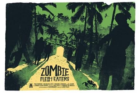 lucio_fulci_zombi_crimson_quill (1)