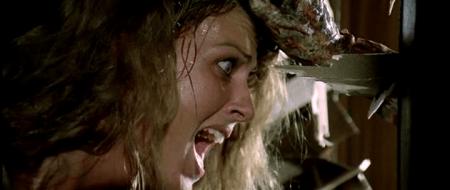 lucio_fulci_zombi_crimson_quill (7)
