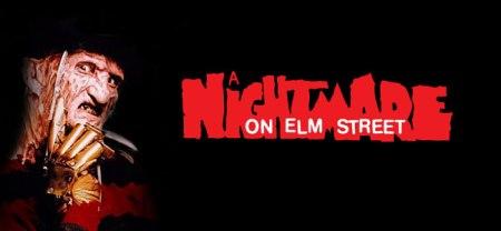 Nightmare-on-Elm-Street1