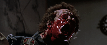 Palmer-Thing_mid_transformation_-_The_Thing_(1982)