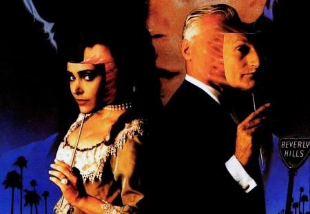 society-the-horror-1989