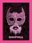 suspiria_horror_review (6)