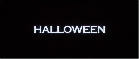title_Rob_Zombie_Halloween_blu-ray