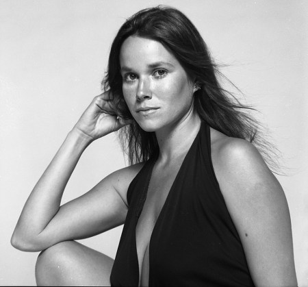 968full-barbara-hershey