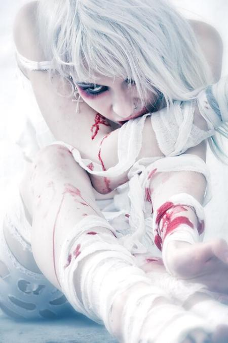 Bleeding_Bitzy_Bitz