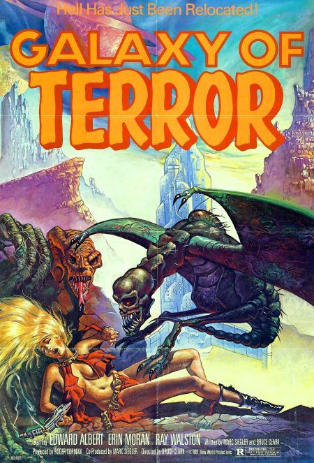 galaxy_of_terror_poster_02