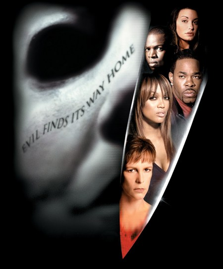 halloween--resurrection-5219b76cbb625