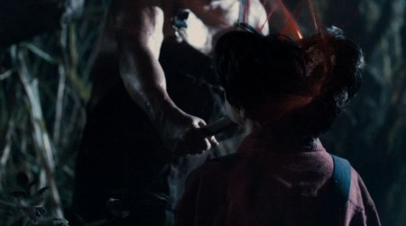 Hatchet-2-Scene-horror-movies-24211898-1600-891
