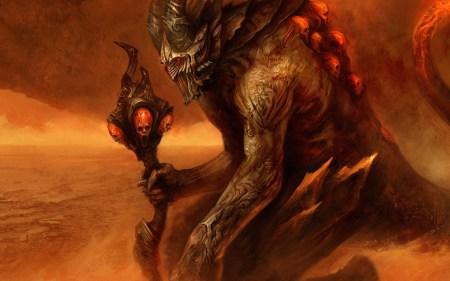 hell-beast_wide