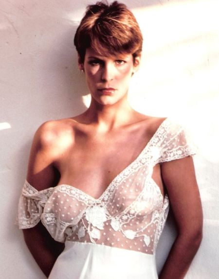 jamie-lee-curtis-3