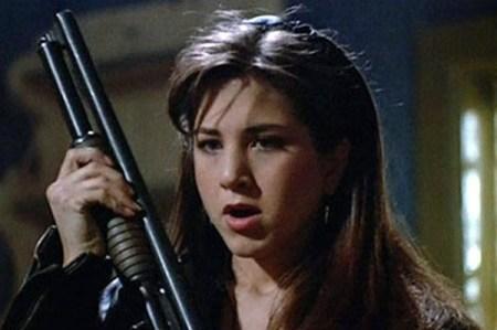 Jennifer-Aniston-in-Leprechaun-1993-Movie-Image