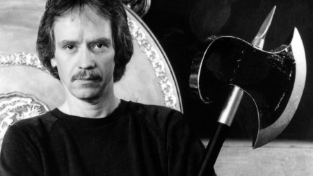 John_Carpenter_fanart-1024x576