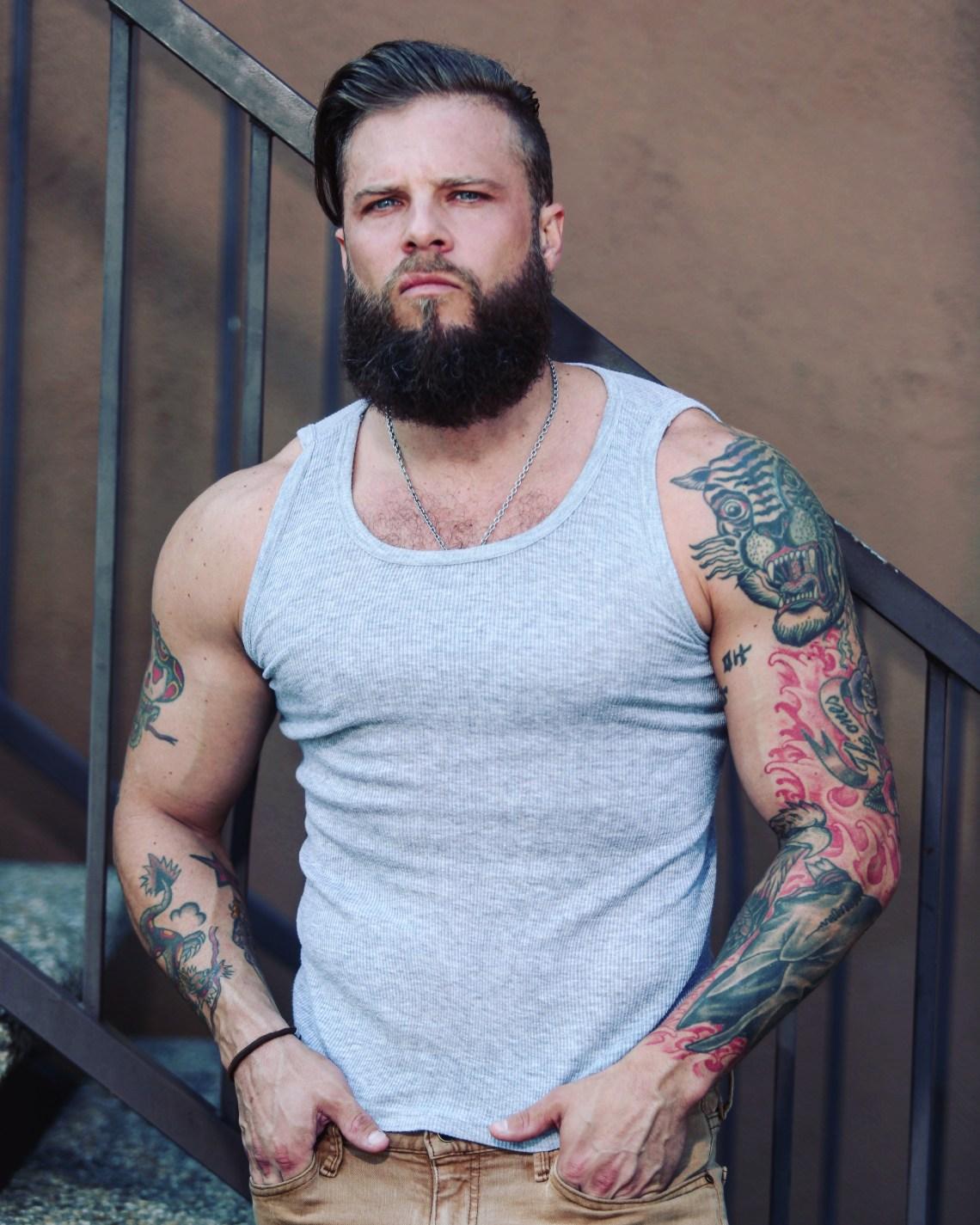 Matt_Farnsworth3