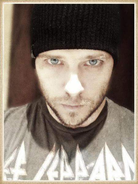 matt_farnsworth_the_orphan_killer_maker5