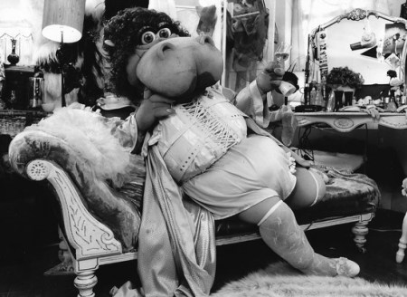 Meet-the-Feebles-Gallery-2_jpg_552x402