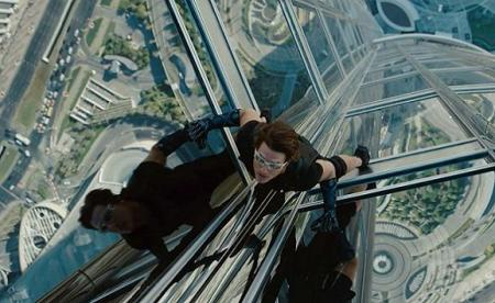 Mission-Impossible-Ghost-Protocol-Tom-Cruise-6-29-11DH