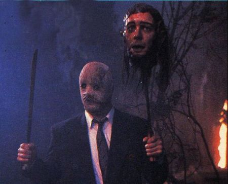 nightbreed-deleted-1_1