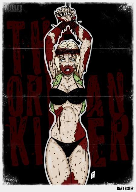 Orphan_Killer_baby_Sister_Jason_Miller
